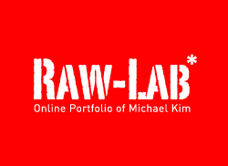 Raw-Lab Designs